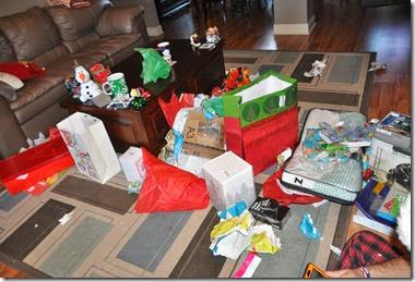 Family Christmas (5)