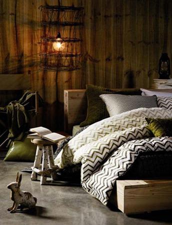 ddekor-50-yatak-odası-tasarımı-24