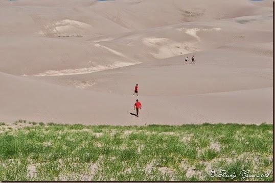 07-06-14 Great Sand Dunes 30