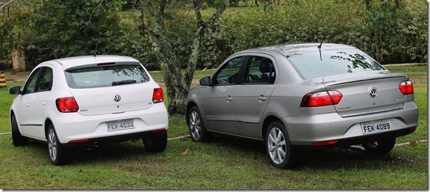 Volkswagen_voyage_gol_2013 (10)