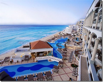 the-royal-in-cancun