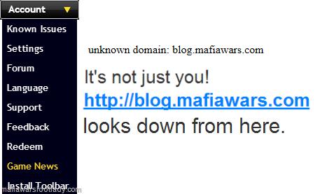 mafiawarsblog2