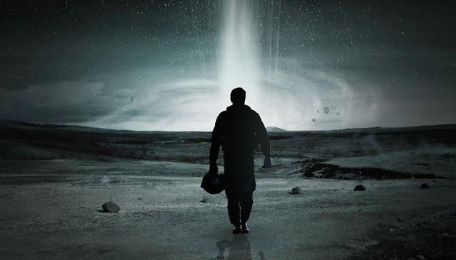 Interstellar - último tráiler con subtítulos
