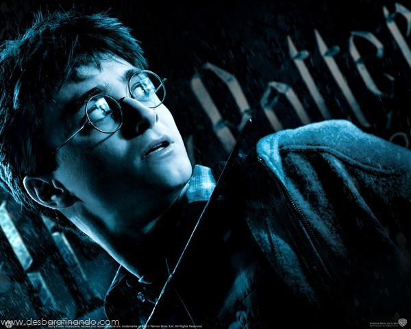 Harry-Potter-and-the-Half-Blood-Prince-Wallpaper-principe-mestiço-desbaratinando (4)