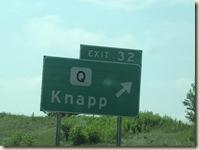 371.Alphabet roads
