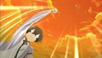 [HorribleSubs] Haiyore! Nyaruko-san - 05 [720p].mkv_snapshot_03.58_[2012.05.07_20.20.02]
