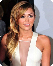 220px-Miley_Cyrus_2012