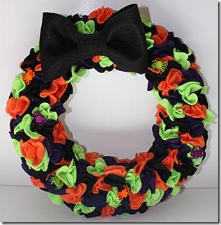 Felt-Wreath1