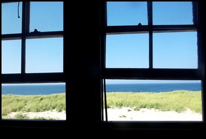 Provincetown 312