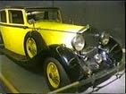 1998.10.05-020 Rolls-Royce Phantom III 1937
