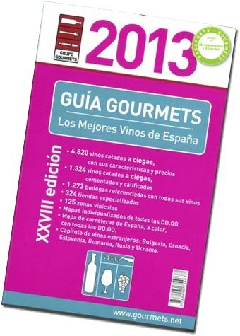 GuiaGourmets-blog-peninsulavinhos