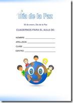 dia de la paz 1000d (3)