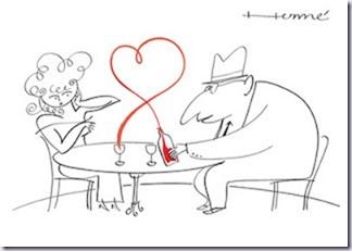 IlustraçãoHermeAlaSteinberg