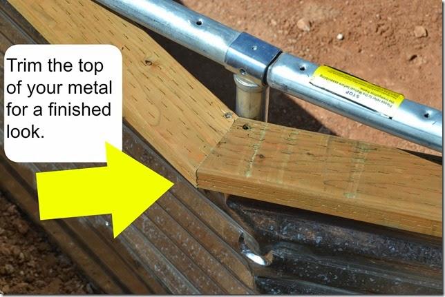 DIY-Instructions-for-Inground-Trampoline (7)