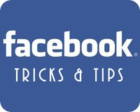 facebook-tricks-by-imthy.com-07