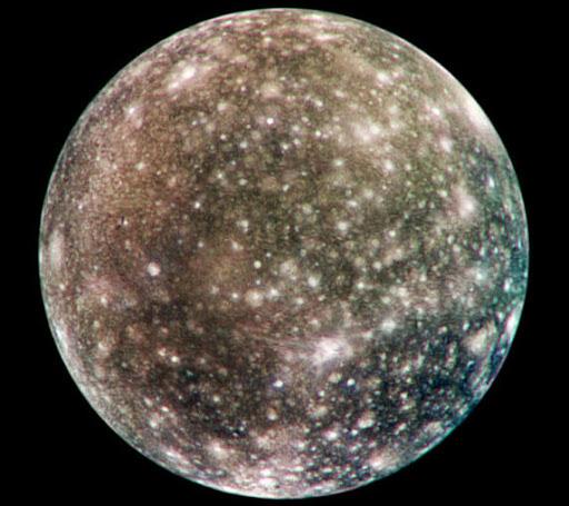 Fotos luna, satelites y planetas Callisto.jpg