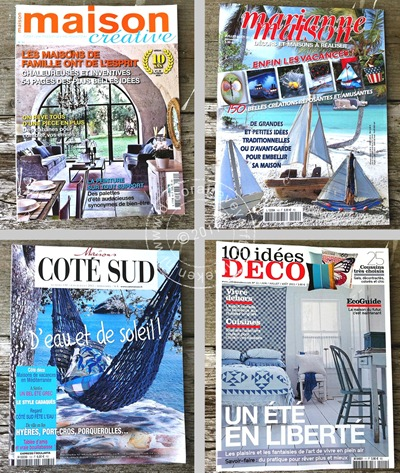 verftechnieken_woonbladen_Frankrijk-03