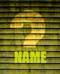 title name artwork