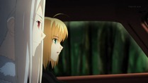 [Commie] Fate ⁄ Zero - 12 [9A8A06EE].mkv_snapshot_08.12_[2011.12.17_18.41.03]