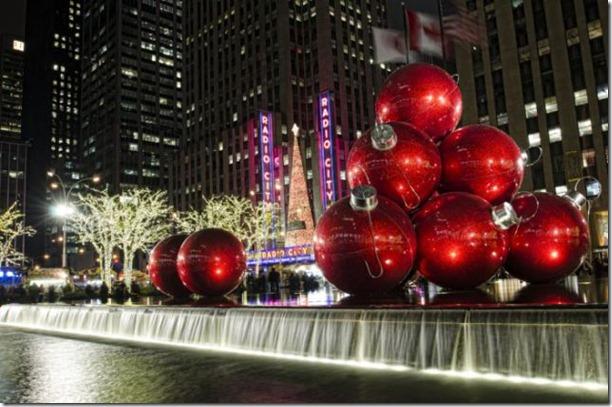 best-christmas-lights-houses-17