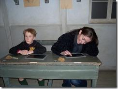2013.02.24-051 Karine à l'école