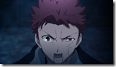 Fate Stay Night - Unlimited Blade Works - 10.MKV_snapshot_16.17_[2014.12.14_20.15.45]