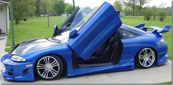 xuning bizarrices automotivas (2)