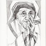 012 Madre Teresa de Calcuta.jpg