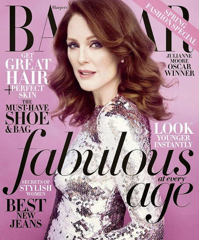 julianne-moore-harpers-bazaar-april-2015-photo02