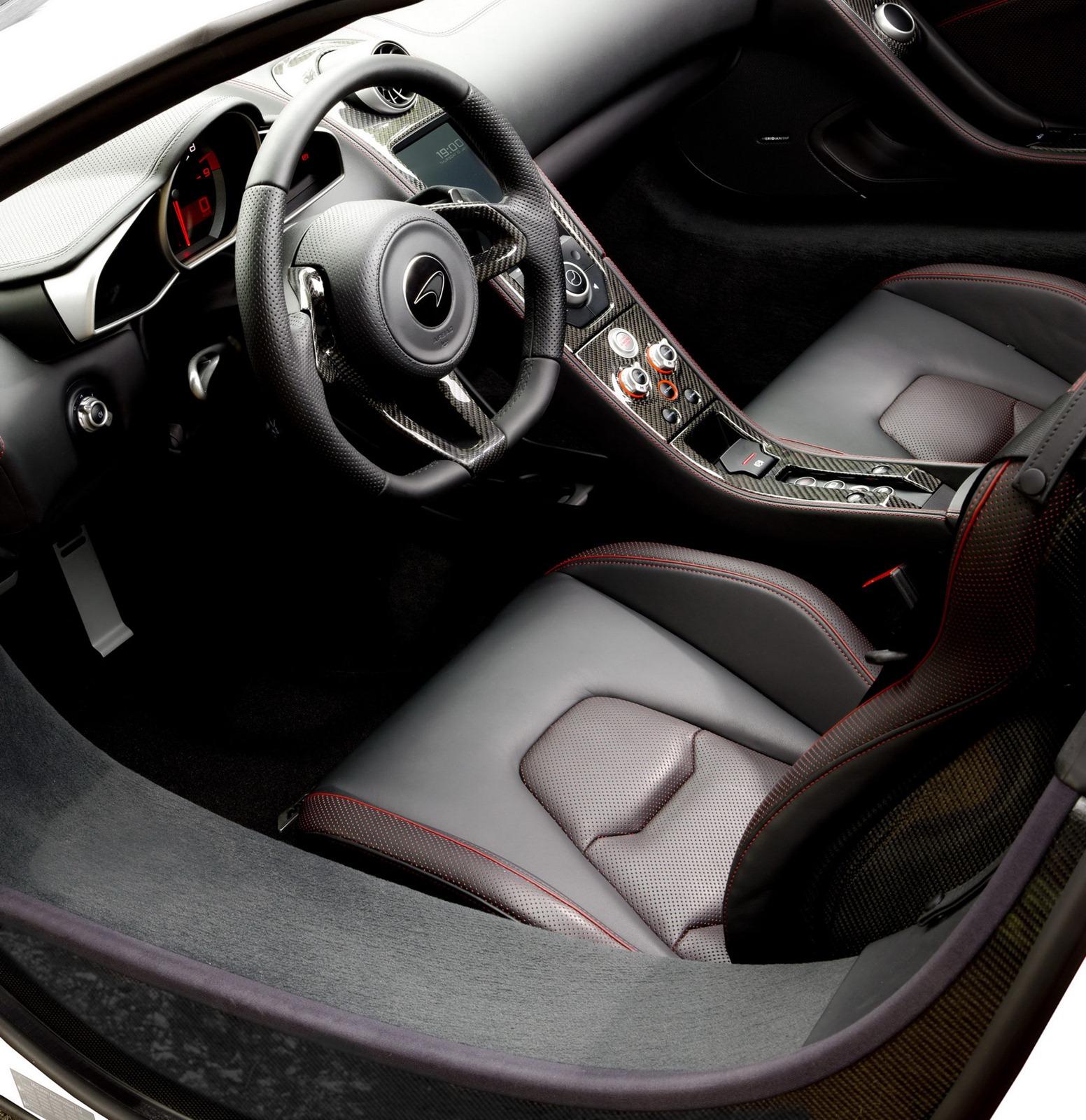 2013-McLaren-MP4-12C-7%5B2%5D.jpg