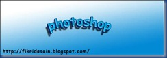clip_image030