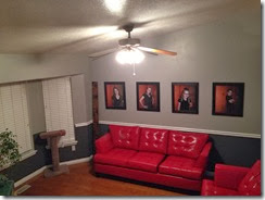 Front room 003