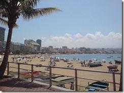 800px-Canteras_Beach-La_Puntilla-Gran_Canaria
