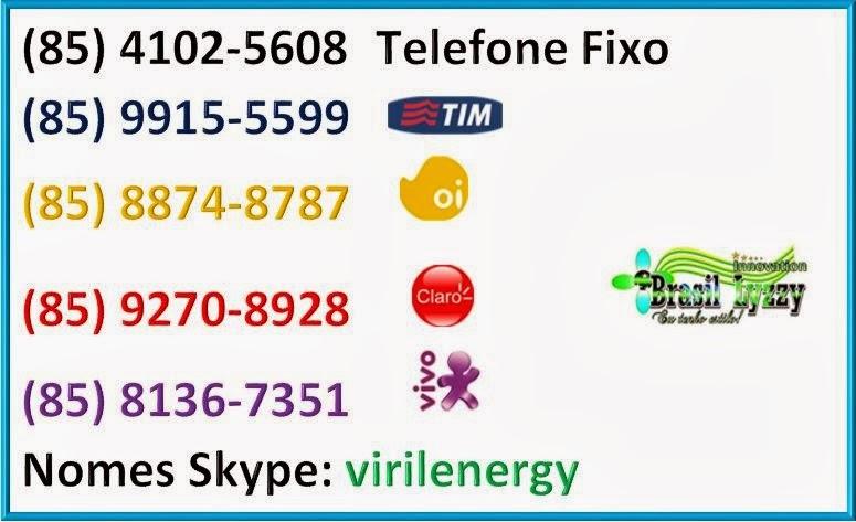 [telefones%2520viril%2520energy%255B3%255D.jpg]