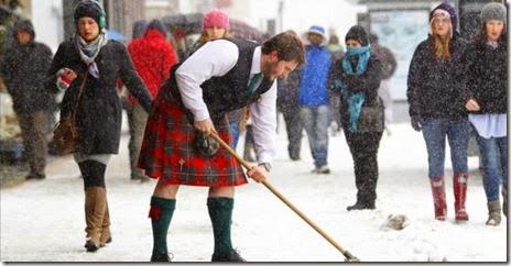 scotland-awesome-029
