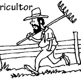 Agricultor.jpg