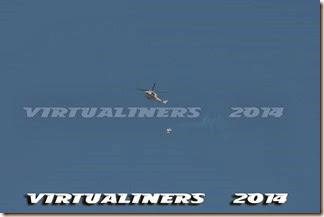 06 FIDAE_Boinas_Azules-y-JetMan_0019