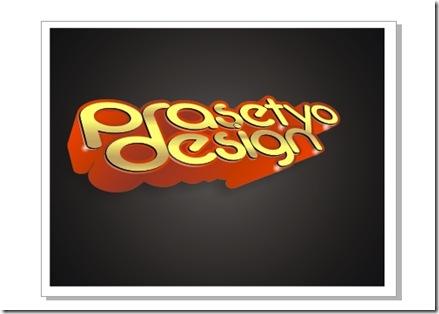 effect 3d prasetyo design 14
