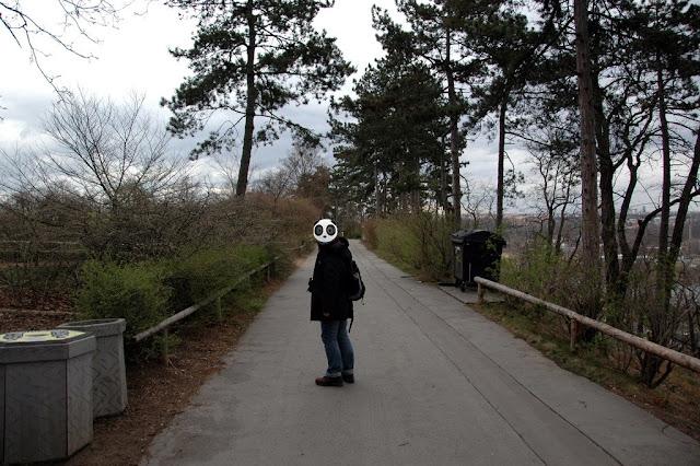20080316Czech407_exposure.JPG
