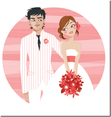 wedding-780790