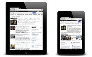 Google Tablet.jpg