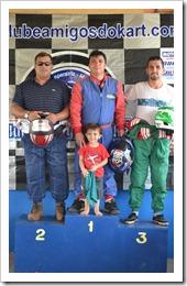 Final III Campeonato Kart (145)