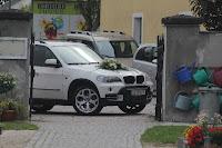 20110929_schuetzi_hochzeit_133145.jpg