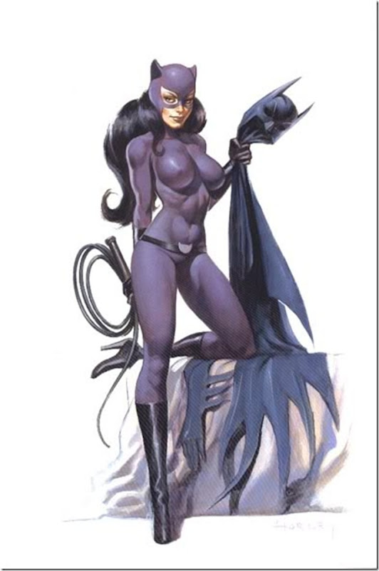 Catwoman (10)