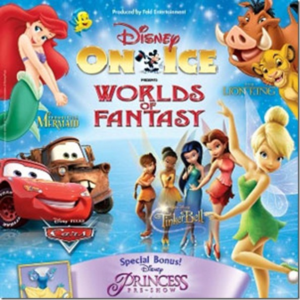 disney-on-ice-worlds-of-fantasy1