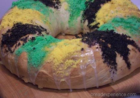 king-cake 024