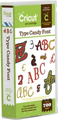 2001253-Type-Candy-3D-Binder