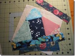 crazy quilt squares 2