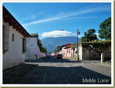 Guatemala 11 151