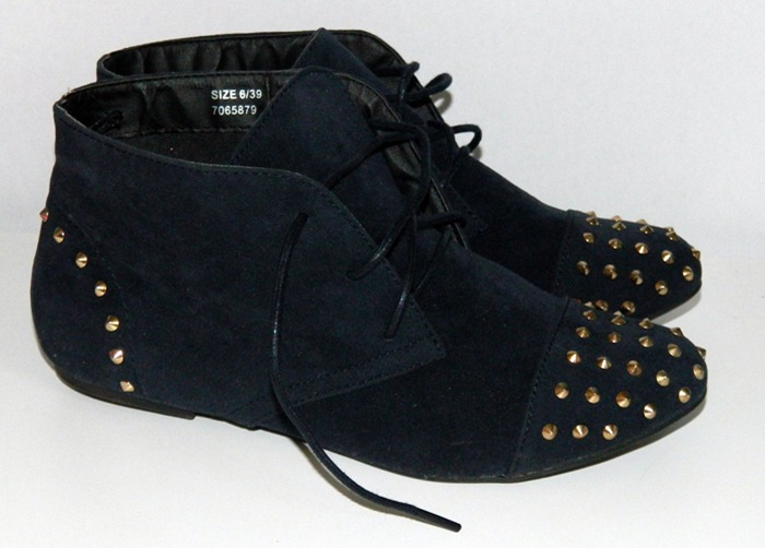 Primark-Navy-Studded-Boots